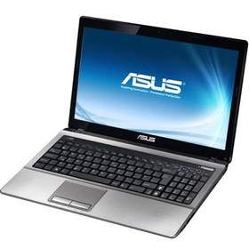 Laptop Asus A53SV-SX618D