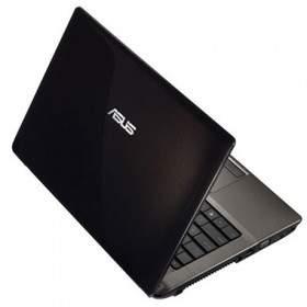 Laptop Asus A53SV-SX710D