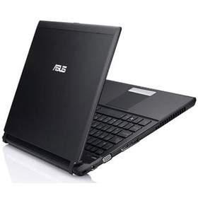 Laptop Asus A53SV-SX825D