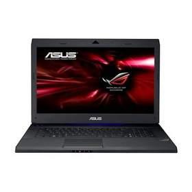 Laptop Asus ROG G53SW-SX080V