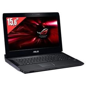 Laptop Asus ROG G53SX-SX269V