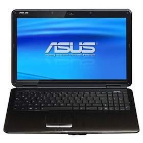 Laptop Asus K40IJ-VX198D