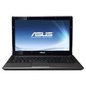 Laptop Asus K42F-VX165D