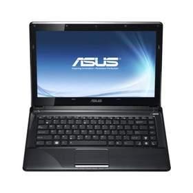 Laptop Asus K42F-VX263D