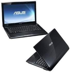 Laptop Asus K42F-VX333D