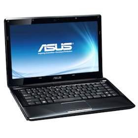 Laptop Asus K42JE-VX309D