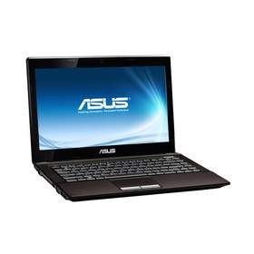 Laptop Asus K43BY-VX039D