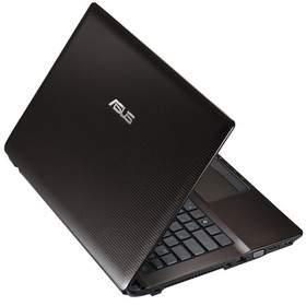 Laptop Asus K43SV-VX281V