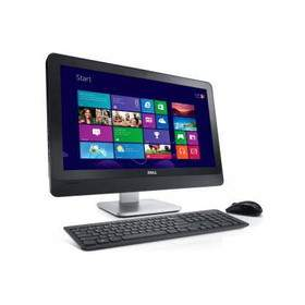 Dell Inspiron One AIO 2330 Touch Screen | VGA - 4GB