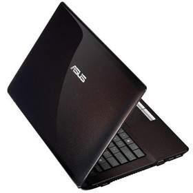 Laptop Asus K43U-VX016D