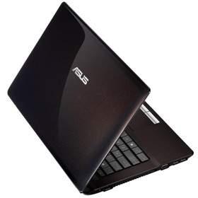Laptop Asus K43U-VX070D