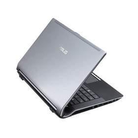 Laptop Asus N43HF-VX034V