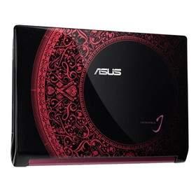 Laptop Asus N43SL-V2G-VX224V
