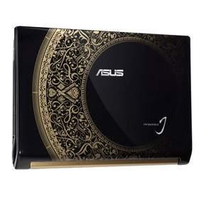 Laptop Asus N43SL-V2G-VX225V