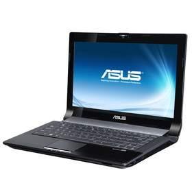 Laptop Asus N43SL-V2G-VX264D / VX289D