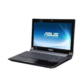 Laptop Asus N43SM-VX012D