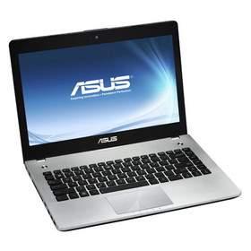 Laptop Asus N46VM-V3035D / V3036D