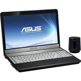 Laptop Asus N55SF-SX203V