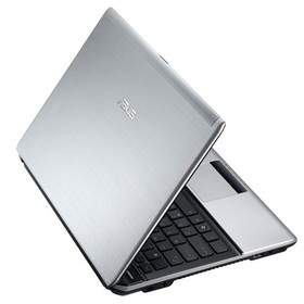Laptop Asus U32SD-RX011D