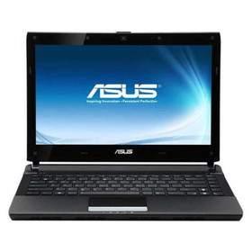 Laptop Asus U32U-RX011R