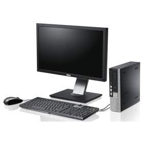 Desktop PC Dell Optiplex 790