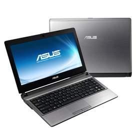 Laptop Asus U32U-RX027R