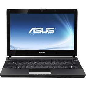 Laptop Asus U36SD-RX048D / RX223D / RX224D