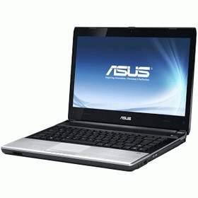 Laptop Asus U41JF-WX112V