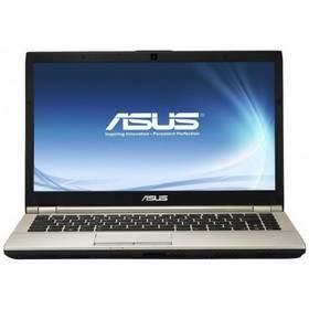 Laptop Asus U46SV-WX039D