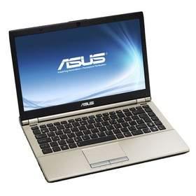 Laptop Asus U46SV-WX039V
