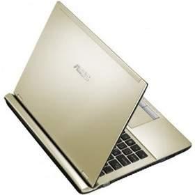 Laptop Asus U46SV-WX056D