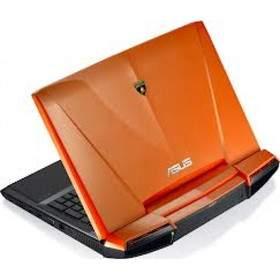 Laptop Asus VX7-SZ049V Lamborghini