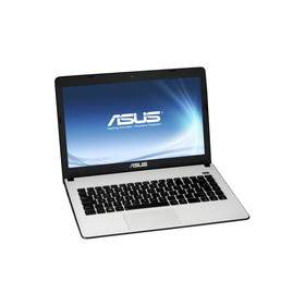 Laptop Asus X401U-WX107D / WX108D