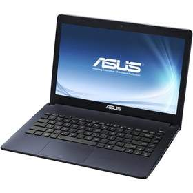 Laptop Asus X401U-VX011D