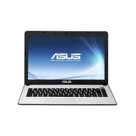 Laptop Asus X401U-WX030D