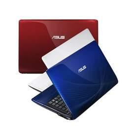 Laptop Asus X42JE-VX304D
