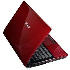 Laptop Asus X42JY-VX165D