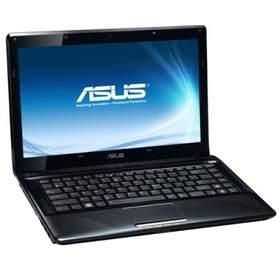 Laptop Asus X42JY-VX167D