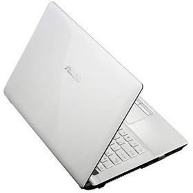 Laptop Asus X43E-VX794D