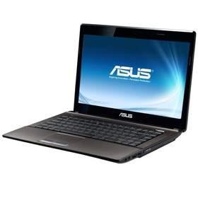 Laptop Asus X43U-VX144D
