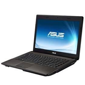 Laptop Asus X44C-VX007D