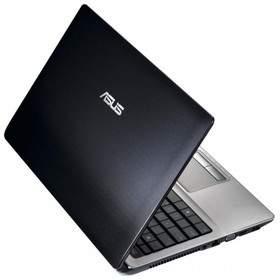 Laptop Asus X44H-VX107D
