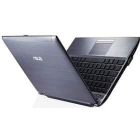 Laptop Asus PRO24E-PX152D