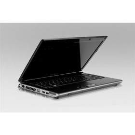 Laptop Axioo Neon CNC 3412