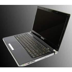 Laptop Axioo Neon CNC 3522