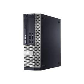 Desktop PC Dell Optiplex 390 SFF