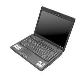 Laptop Axioo Neon MLC 2122