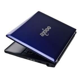 Laptop Axioo Neon MNC 1222