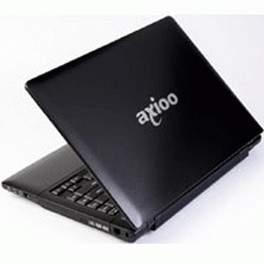 Laptop Axioo Neon MNC 2252