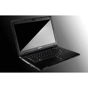 Laptop Axioo Neon MNG P315